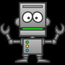 Domain Robot