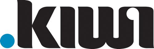 dot-kiwi-logo-blog.png