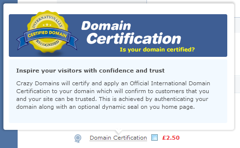 crazydomains_certification.png