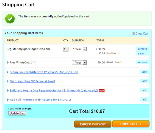 namecheap-shopping-cart.png