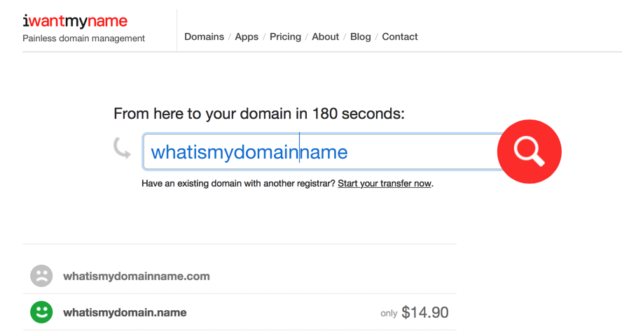 Everything you need to know about domain hacks