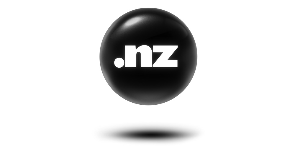 dot nz logo